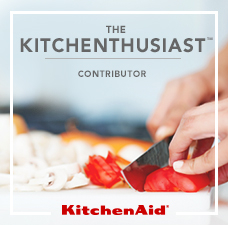 KitchenAid Kitchenthusiast Contributor